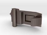 Panasonic SD253 breadmaker dispenser latch