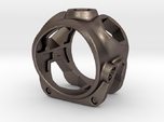 1086 ToolRing - size 10 (19,80 mm)