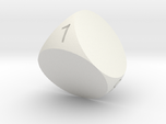 D4 Sphere Dice
