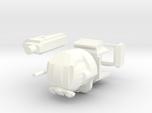 Space Trooper Armor set