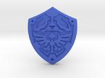 Royal Shield II
