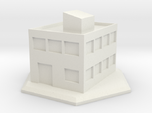 6mm - Small office building