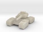 CCN 'Sabre' Medium Tank