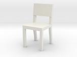 1:48 chair3