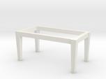 1:48 Table Base