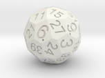 Solid D40