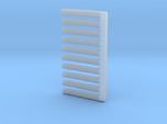 10x Isolator D 1,2x8 (1/220) #