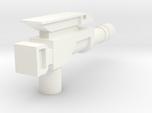 Classics pistol model two