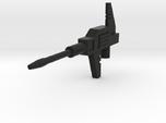 Sunlink - Datsun v4 Gun