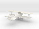 1/144 Albatros D.II