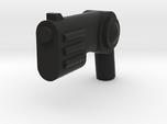Minifig Gun 10