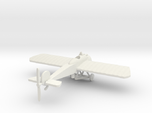 Fokker EIV 1/144th scale