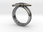 Star Ring (various sizes)