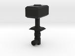 Sunlink - KaPow Hammer - v2 Thicker stem