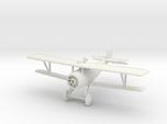 1/144 Nieuport 24bis (Lewis)
