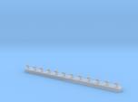 Ultra Beam fürs Dach
