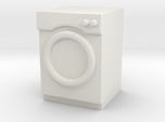 1:24 Washer/Dryer
