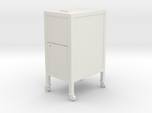 1:24 Filing Cabinet