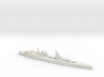 HMS Invincible (G-3) 1/1800