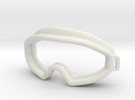 goggles final