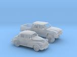 Cars 1:120