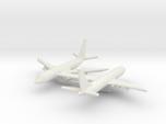 1/700 Boeing P-8 Poseidon