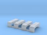 N Scale Air FIlters #2