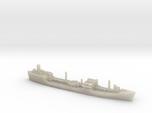 USS Neosho