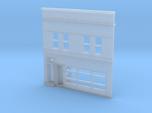 Edison Court Tap Building Front