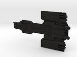 Deep Space Carrier