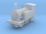 LNER BR Class Y7 (NER class H) for EM gauge (1:76)