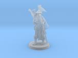 Wizard V3