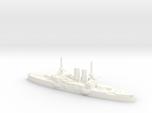 HMS Thunderchild in 1/1800