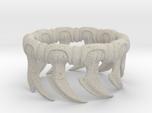 Zerg Ring