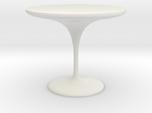 plastic table 1