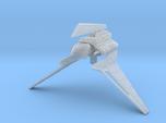 Theta Shuttle 1/270