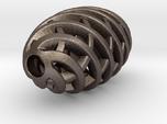 Tritium Pendant 1 (All Materials)