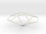 PentagonalTrapezohedron 70mm