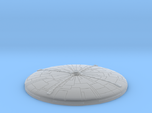 BSG (Galactica) Dome - for large Salzo kit