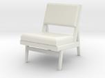 1:24 Jen Chair 1