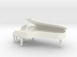 ANNE PIANO (F3)