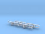 1/350 Rumpler C IV