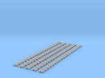 100x Dropships