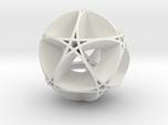 Pentragram Dodecahedron 1 (wide)
