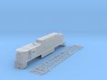 NE3302 N scale E33 loco - Virginian