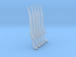 Wrist Blade (Sword Mode)(x5)