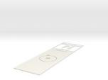 Elemental Bookmark