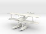 1/144 Albatros W.4 (early)