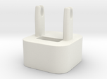 The Wrap - cable winder for iPhone charger