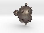Mandelbrot 3D fractal